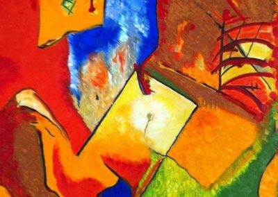 Peinture (2006)
